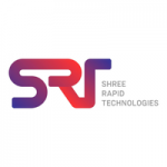 France's 3DCeram company ties up with India based Shree Rapid Technologies