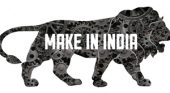 Will ban on import of defence items stimulate indigenous production?