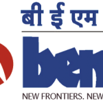 BEML's Disinvestment Gets Going